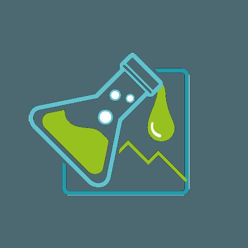 رزین های اکریلیک امولسیونی