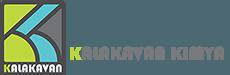 Kalakavan Kimya Logo